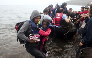 refugees-keep-streaming-in-as-europe-acts-to-stem-the-tide