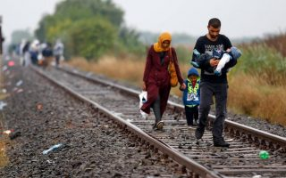 migrants-undeterred-by-balkan-storms-and-hungarian-clampdown