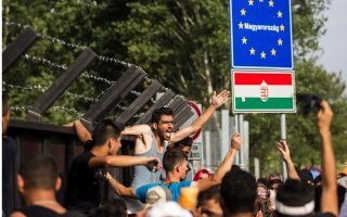 eu-ministers-to-hold-new-migration-crisis-meeting-next-tuesday