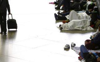 germany-reinstates-border-controls-as-eu-seeks-deal-on-refugees