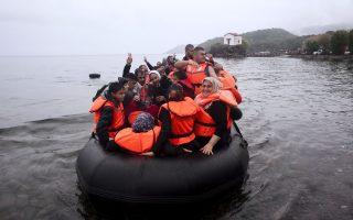 eu-response-plans-on-migration-crisis