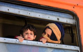 thessaloniki-makes-preparations-to-receive-refugees