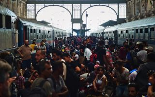 trafficking-surges-in-fake-syrian-passports-frontex-chief-warns