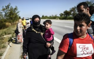 europe-s-frontex-gears-up-to-thward-unwanted-migrants
