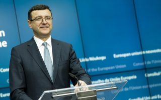 latvia-amp-8217-s-reirs-sees-good-chance-of-bailout-implementation-after-greek-elections