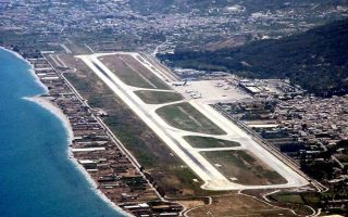 rhodes-airport-re-opens