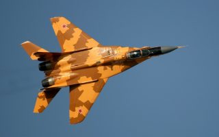 russia-demands-answers-as-bulgaria-greece-deny-syria-flights