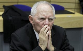 greek-society-must-decide-whether-to-make-adjustment-says-schaeuble