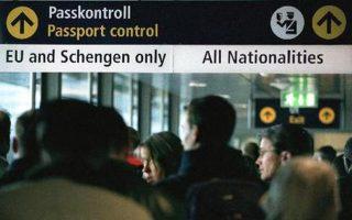 schengen-europe-amp-8217-s-open-borders-in-question