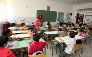 government-may-keep-vat-on-private-education-despite-pledge-to-scrap-it