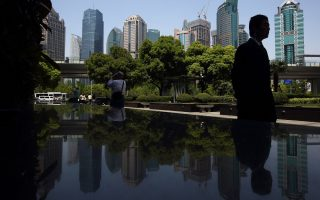 what-should-worry-us-in-china