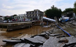 skopelos-hit-hard-by-damage-from-floodwaters