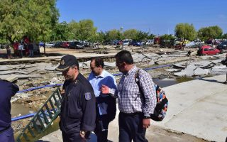 authorities-pledge-action-on-flood-hit-skopelos