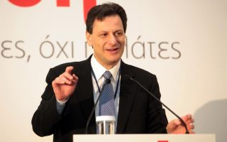 pro-business-drasi-party-ponders-next-move
