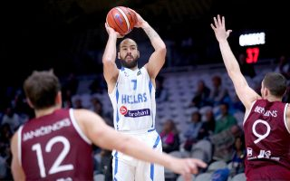 greece-comes-back-to-beat-latvia-in-spanoulis-amp-8217-s-last-game