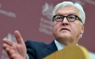 germany-says-eu-majority-vote-may-force-members-to-take-migrants