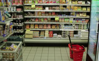 supermarkets-expect-5-pct-fall-in-year-amp-8217-s-second-half
