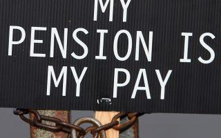 pension-cut-seen-at-11-pct