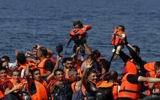 german-border-policy-worries-greek-officials