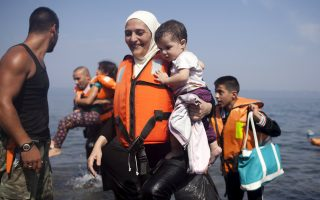 eu-pushing-to-relocate-many-more-migrants-across-bloc
