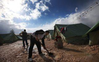 eu-executive-confirms-plan-for-bigger-migrant-relocation-quotas