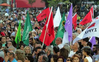 euro-pollsters-amp-8217-track-record-offers-pause-before-greek-elections
