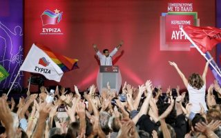 greece-is-a-world-beater-in-one-industry-running-elections