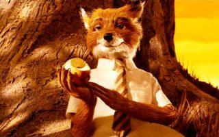 the-fantastic-mr-fox-athens-september-5