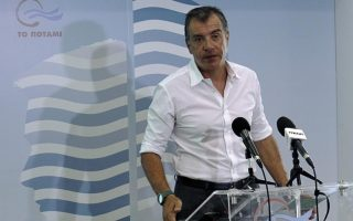 potami-will-not-join-another-party