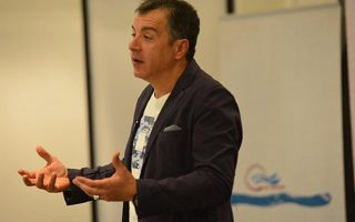 theodorakis-suggests-to-potami-could-support-rather-than-join-coalition