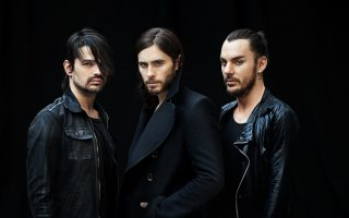 thirty-seconds-to-mars-athens-september-30