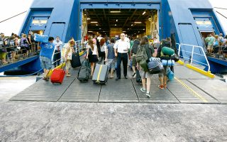 british-tourists-outnumbered-germans-in-year-to-end-july