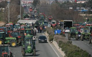 farmers-launch-highway-protests-over-tax-measures-social-security-reform