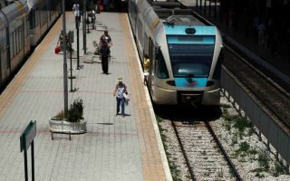 train-tickets-30-pct-cheaper-for-voters-traveling-back-home-to-vote