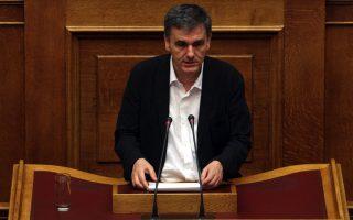 tsakalotos-wary-of-post-election-alliances