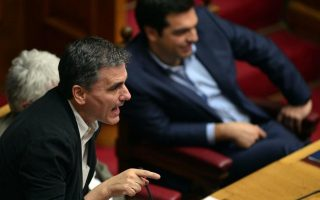 tsipras-to-back-bailout-with-tsakalotos-as-finance-minister0