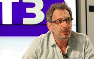 greek-media-politician-fooled-by-parody-tweet