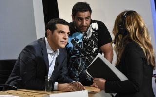 tsipras-defends-record-as-opposition-lashes-out-at-him