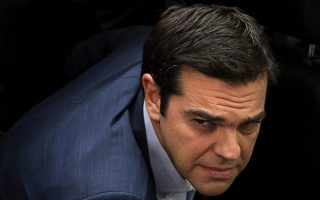 why-is-tsipras-loved-so-much-in-brussels