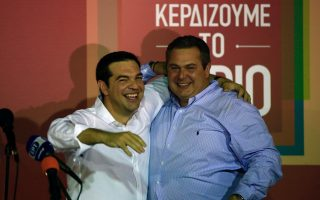 syriza-chief-confirms-plan-to-form-government-with-independent-greeks