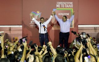 tsipras-returns-to-power-with-clear-election-win