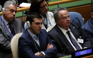 tsipras-continues-talks-in-us