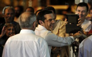 syriza-leading-with-35-3-percent