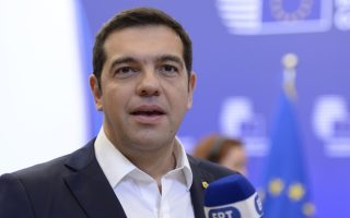greek-twittergate-shows-perils-of-tsipras-amp-8217-s-balancing-act