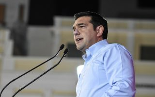 alexis-tsipras-on-the-cusp-of-a-second-chance0