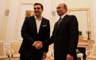 tsipras-expected-to-speak-with-putin-on-friday