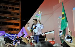 greece-s-year-of-tumult-enters-new-chapter-as-tsipras-dominates