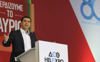 tsipras-vows-battle-to-improve-bailout-after-greek-election0
