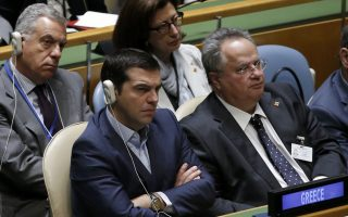 tsipras-broaches-issue-of-debt-at-un