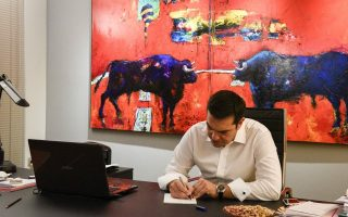 tsipras-to-demand-eu-action-on-refugees0